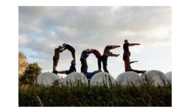 DOFE - Mezinárodní cena vévody z Edinburghu