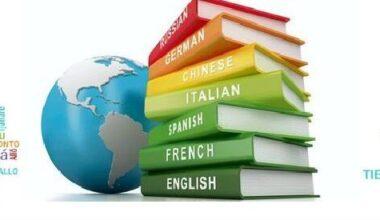 Den Evropských jazyků